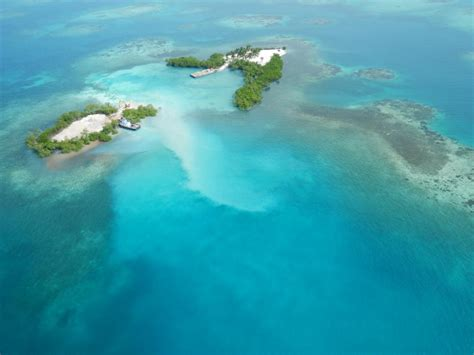 the hunt for the most private island in the world island