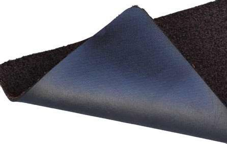 Rubber Backed Carpet Runners Doormats by Heavy Duty Rubber Backed Carpet Flooring Ideas Floor