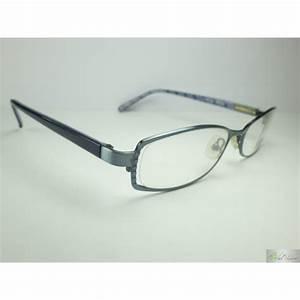 Lunette De Vue A La Mode : lunette guess gu1372 achat vente en ligne lunettes de vue ~ Melissatoandfro.com Idées de Décoration