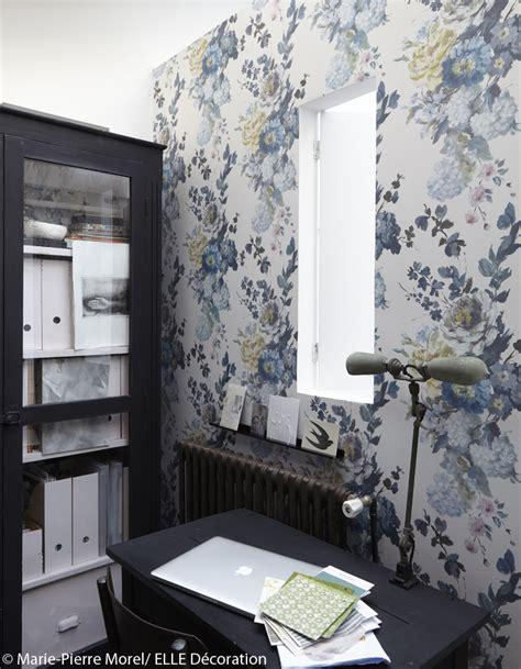 bureau peint papier peint bureau papier peint pour d limiter l 39