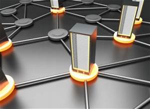 Why Edge Computing Is Crucial for the IoT - RTInsights