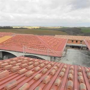 Tole De Bardage Brico Depot : tole bac acier chez brico depot ~ Melissatoandfro.com Idées de Décoration