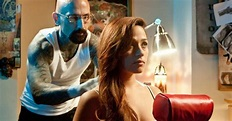 Watch Anarchy Parlor (2015) Free On 123movies.net