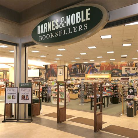 Barnes Anx Noble by Tribeca Citizen Tag Archive For Barnes Noble Tribeca