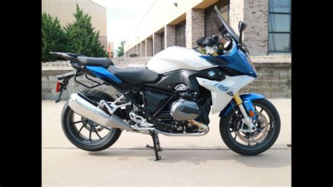 New 2019 Bmw R1200rs 2252 New Generations Will Be Made