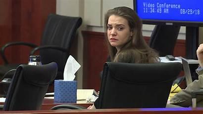 Murder Kentucky Investigation Crime Mastermind