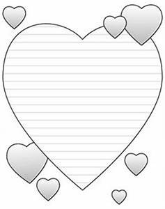 on pinterest frozen coloring frozen coloring With heart shaped writing template