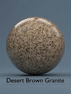 What Do You Have To Offer Cycles How Can I Make A Procedural Polished Granite