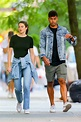 shailene woodley and ben volavola pack on some pda while ...