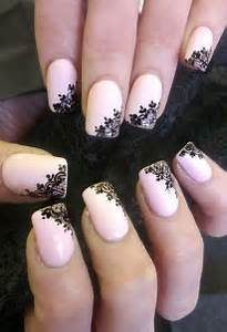 Classy nail designs for you