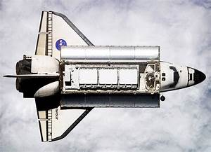 NASA Space Shuttles | Uncrate