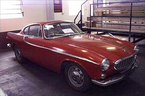 bbc cumbria  pictures classic cars   hammer