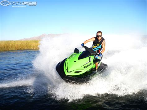 Sea Doo Boat For Sale Vancouver Island by 2014 Jet Skis Autos Post