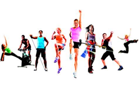 danse fitness et remise en forme 224 pont de beauvoisin temps fitness pont de