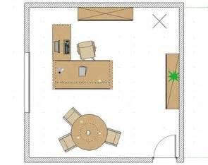 site plan design neveu bureau concept vente et fourniture de mobilier