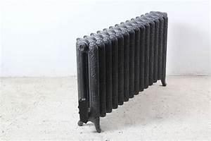 Radiateur Basse Temperature Fonte : thermoplongeurs sous bo tier rectangulaire fk thermo l ~ Edinachiropracticcenter.com Idées de Décoration