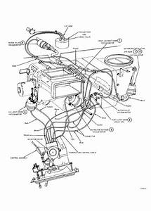 2008 ford mustang engine diagram imageresizertoolcom With ford taurus 3 0 vulcan engine likewise air conditioning system diagram