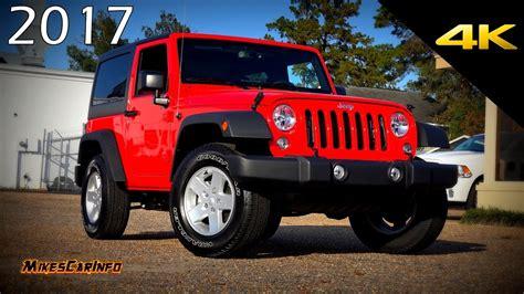 jeep wrangler sport  ultimate  depth