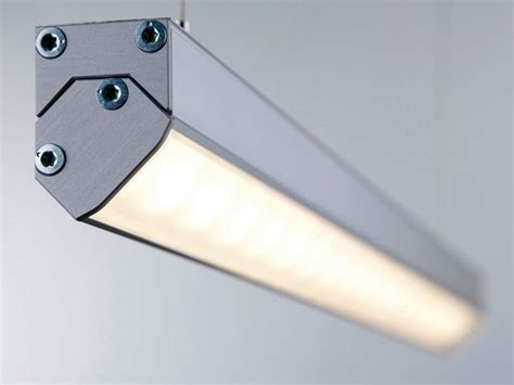 xoolum is a 24v dimmable linear lighting fixture with 45 176 adjustable light it is ideal