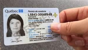 Delais Permis De Conduire : le qu bec r vise son examen pour l obtention du permis de conduire pour ne plus d router les ~ Medecine-chirurgie-esthetiques.com Avis de Voitures