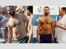 Which Arda will Valverde find on 12 July?