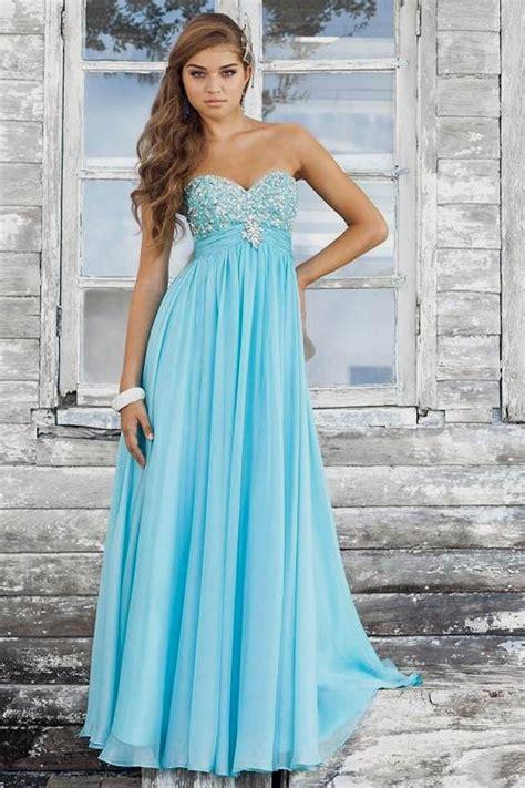 light blue homecoming dress light blue prom dresses naf dresses