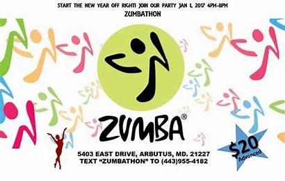 Zumba Dance Eventbrite Herbalife Latin