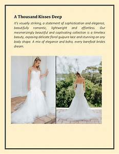 wedding gown shops near me sarahjoseph With wedding gown stores near me