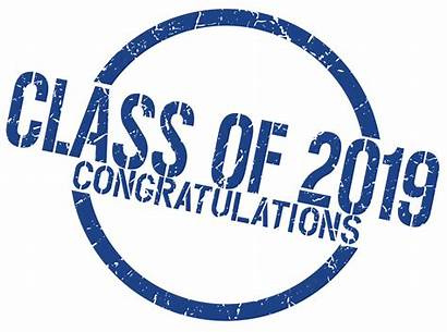 Class Graduation Congratulations State Edison Graduates Facts