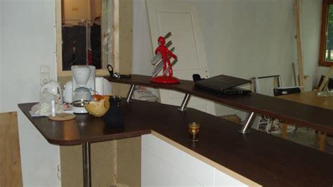 deco salon cuisine americaine conseils pour déco cuisine américaine salon