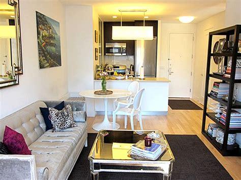 Planning For Apartment Decor Bestartisticinteriors