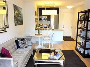 One bedroom apartment decorating ideas planning for for Decorating ideas for apartment