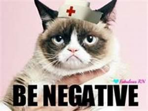 12 best images about Grumpy Cat RN on Pinterest ...