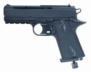 BB Pistols, Slingshots, Paint Guns  Gun