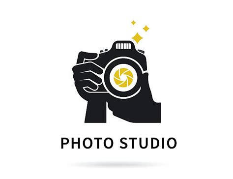 royalty  photography themes clip art vector images
