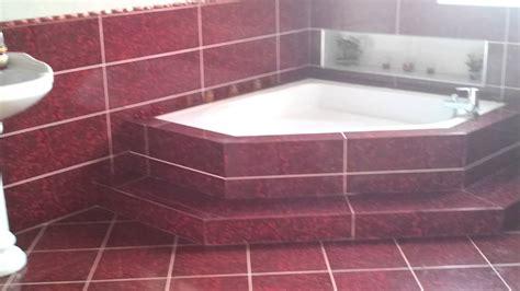 fabrication meuble de cuisine algerie fabrication de cuisine en algerie 4 davaus decoration