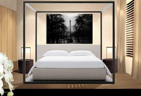 couleurs feng shui chambre tableau pour chambre feng shui visuel 2