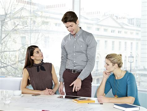 Job Interview Question Describe A Typical Work Week. Kitchen Cabinet Desk Units. Small Wicker Chest Of Drawers. Drawer Handles. Sauder Desk Parts. 3.25 Inch Drawer Pulls. Table Rentals Nyc. Front Desk Jobs In Phoenix Az. Ohio Table Pad Company
