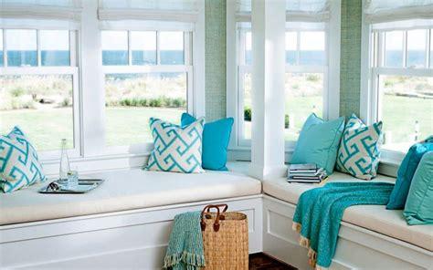 inspiration  coastalbeach themed home decor