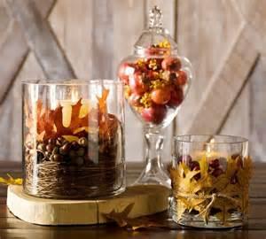Einfache Herbstdeko Tisch : 20 herrliche deko ideen die den herbst willkommen hei en ~ Markanthonyermac.com Haus und Dekorationen