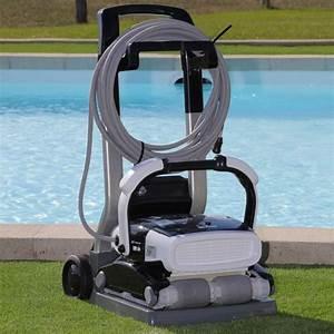 Robot Piscine Electrique : robot lectrique piscine jd pro la boutique desjoyaux ~ Melissatoandfro.com Idées de Décoration