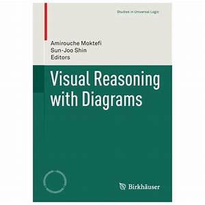 Visual Reasoning With Diagrams  Studies In Universal Logic