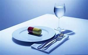 Средство для похудения в спб