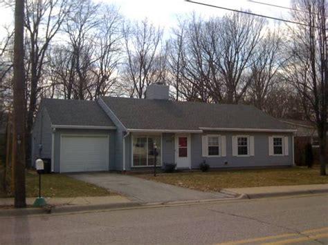 west lafayette 3 bedroom house for sale with investment rental potential to purdue