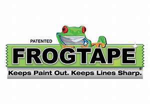 FrogTape Painter39s Tape FrogTape