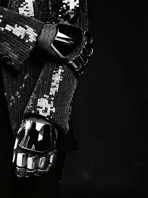 Pin by Josecarlosquinterocedeno on Daft Punk | Daft punk ...