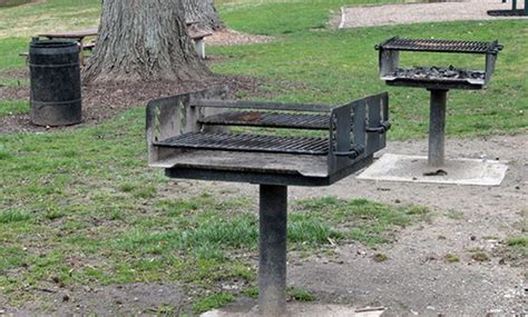 parks with picnic tables near me picnic shelters group picnic areas cincinnati parks