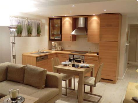 offene wohnkuche mit wohnzimmer parsvendingcom