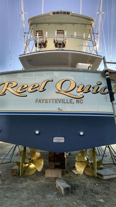 Charter Boat Names by Best 25 Fishing Boat Names Ideas On Floaters