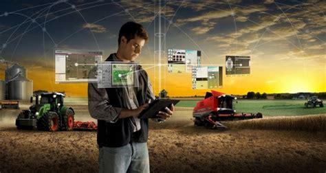 inovasi terbaru  teknologi agrikultur gamadaz